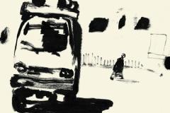 LEtranger-Decourchelle_A-2w