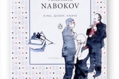 PenguinsBook-Nabokov-Decourchelle_A-1w