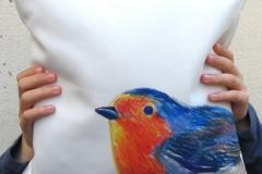 Birds-Decourchelle_A-2