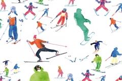 ski-Decourchelle_A-1