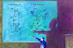 Telerama-BrunoCanard-Decourchelle_A